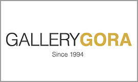 Gallery Gora Inc.