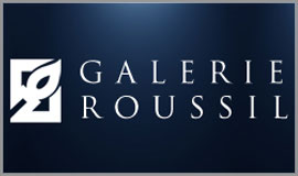 Galerie Roussil‎